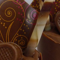 Our Legendary Chocolate Experiences
