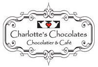 Charlottes Chocolates