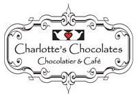 Charlottes Chocolates